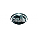 agri-led-lights-logo