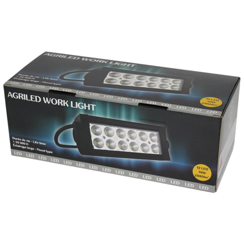 light-bar-12-led-2880