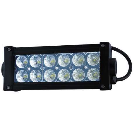light-bar-12-led-2880lm