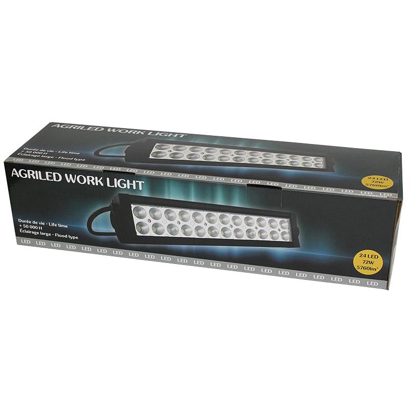 light-bar-24-led