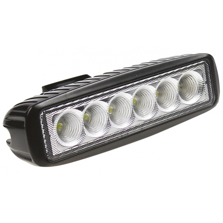 light-bar-6-led-1500lm