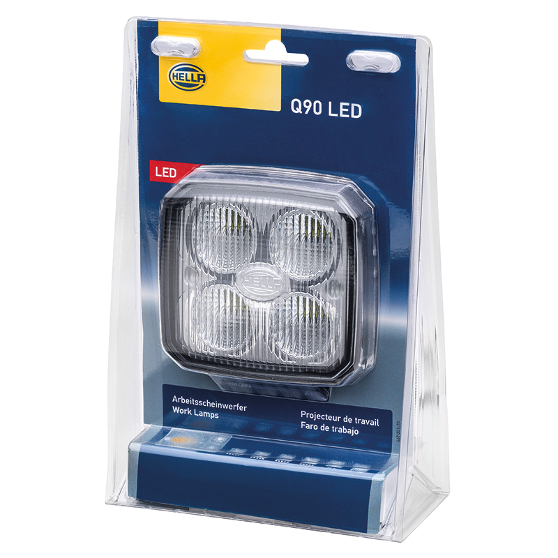 hella-work-light-q90c-4led-1200lm