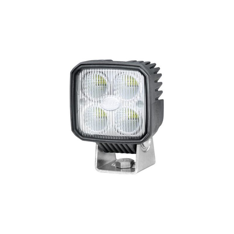 machinery-work-light-4led-1200lm