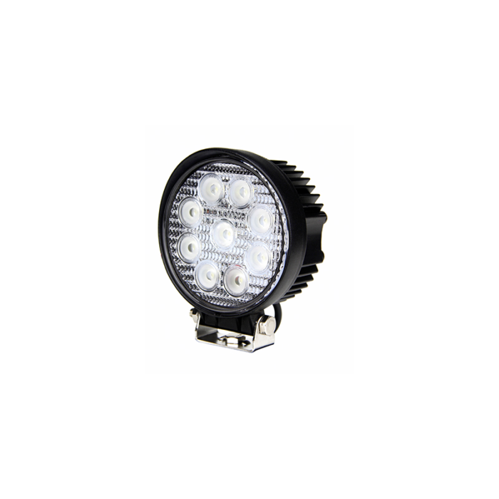 tractor-working-light-round-9-led-1700lm