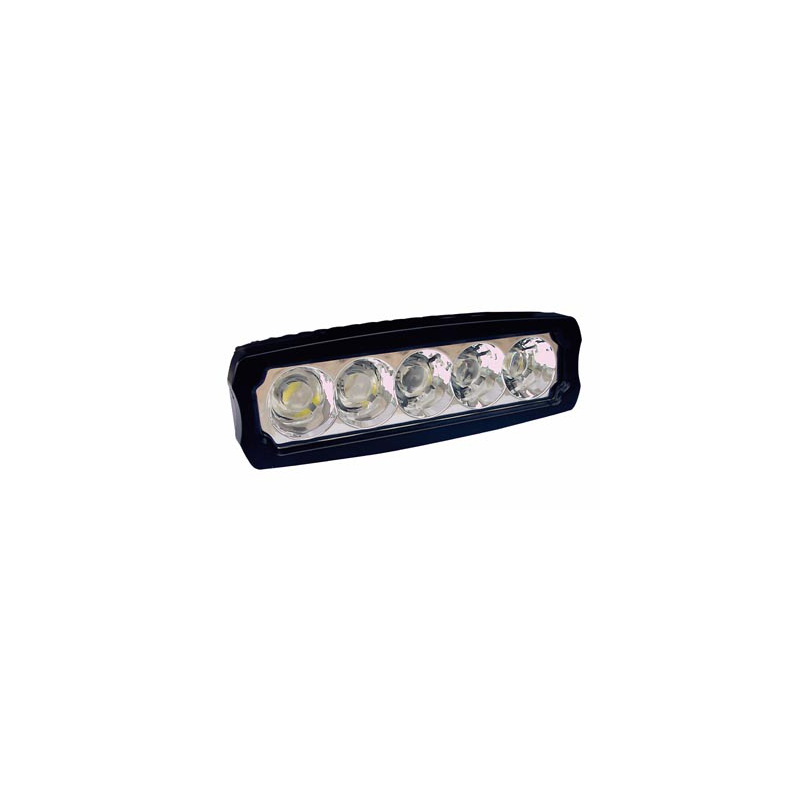 work-light-bar-5-led-1050lm