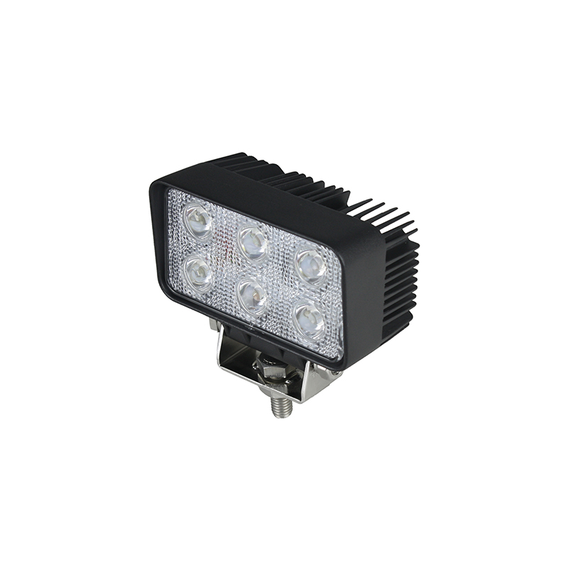 work-light-rectangle-6-led-1500lm