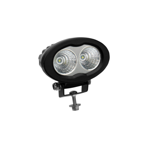 working-light-2-led-1800lm-lumitrack