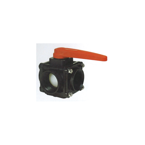 "ball-valve-3-way-f1""-1-2.png"