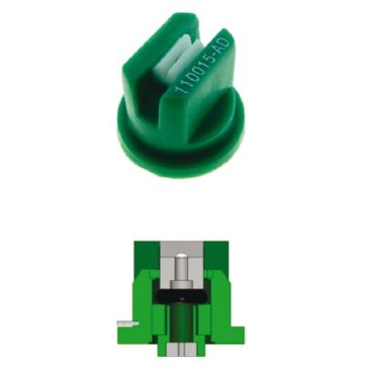 Anti Drift Nozzles