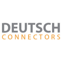 deutsch-connectors-default