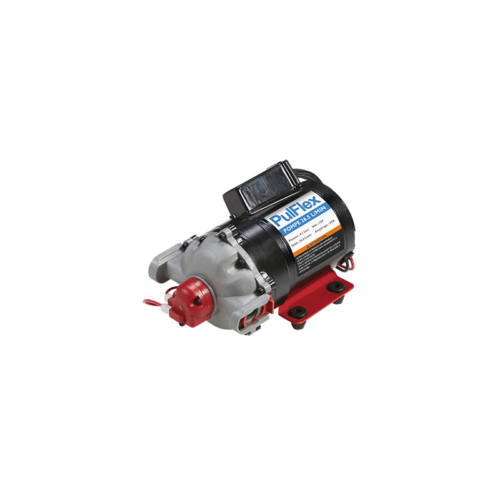 electric-pump-12v-26.5l-pulflex
