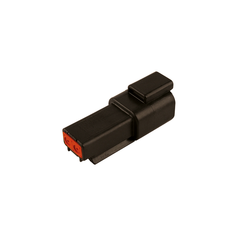 kit-connector-deutsch-female-dt04-2way