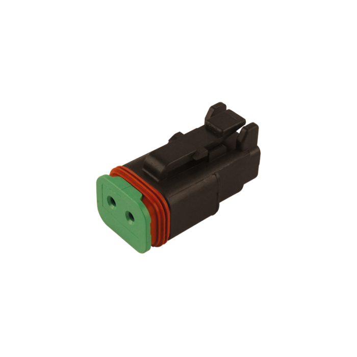 kit-connector-deutsch-male-2way
