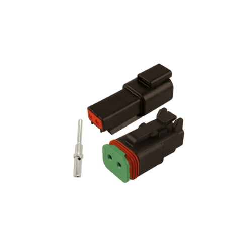 kit-connector-etanche-deutsch-m-f-2mm-2-way