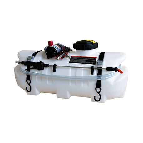 quad-sprayer-60l-pulflex