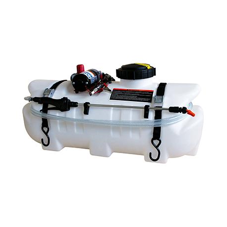 quad-sprayer-60l-pulflex