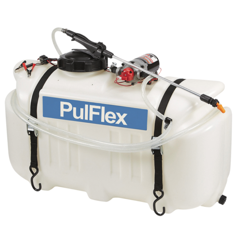 quad-sprayer-98l-pulflex