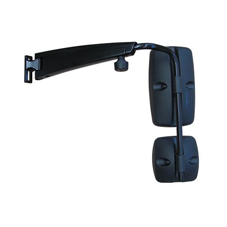 Door & Mirror accessories