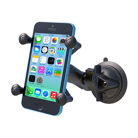 universal-phone-holder-ram-mounts