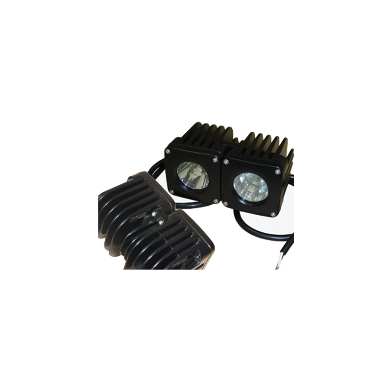 tractor-work-light-1-led-900