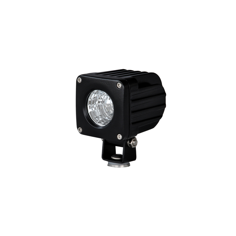 tractor-work-light-1-led