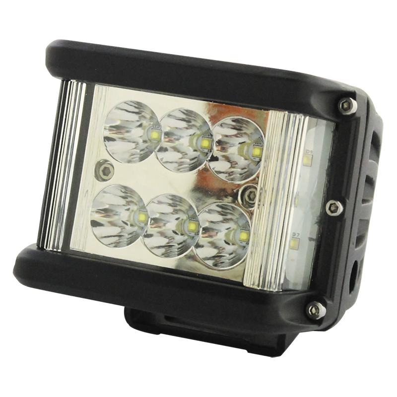 work-light-12-led-3500lm
