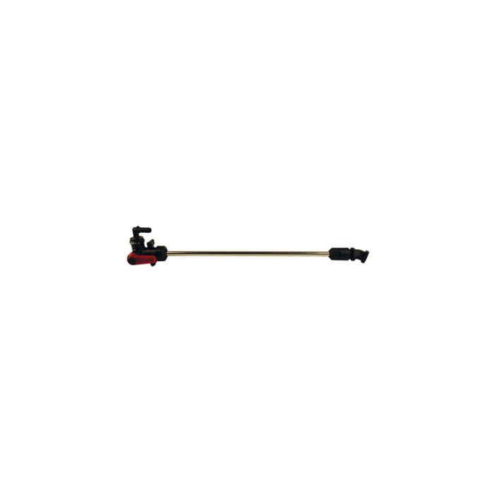 sprayer-lance-for-pulflex-quad-tank