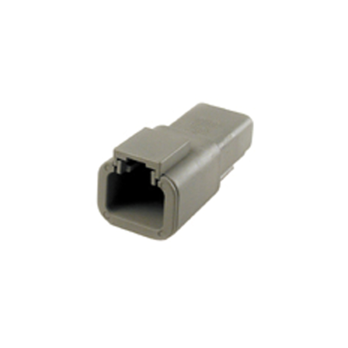 kit-connector-deutsch-female-dtp04-2way