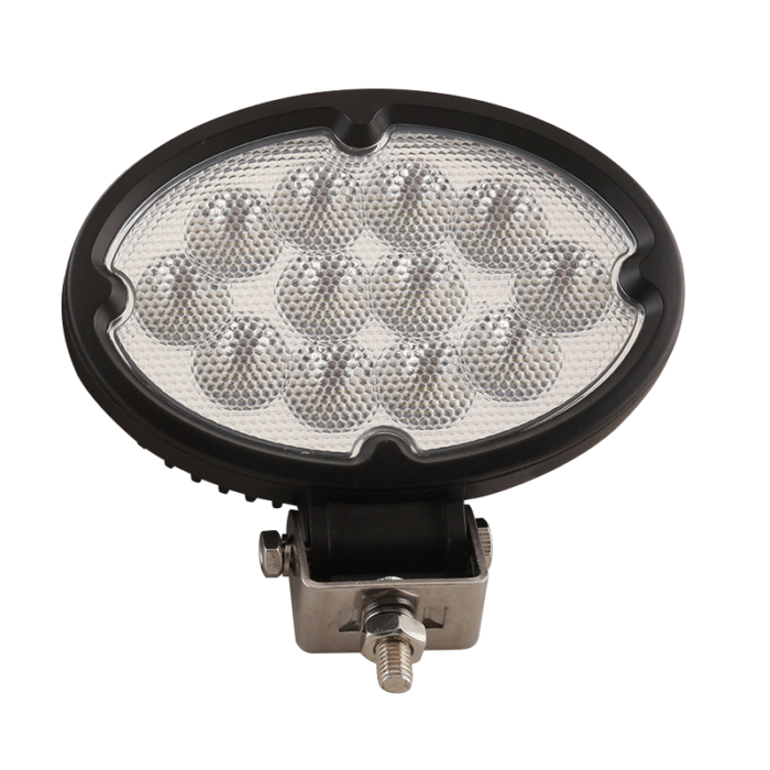 tractor-work-light-12-led-2400lm-large-lumitrack