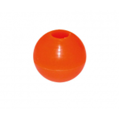 level indicator ball