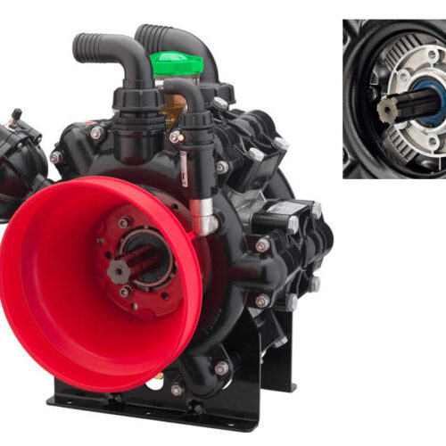 ar-pump-215-bp