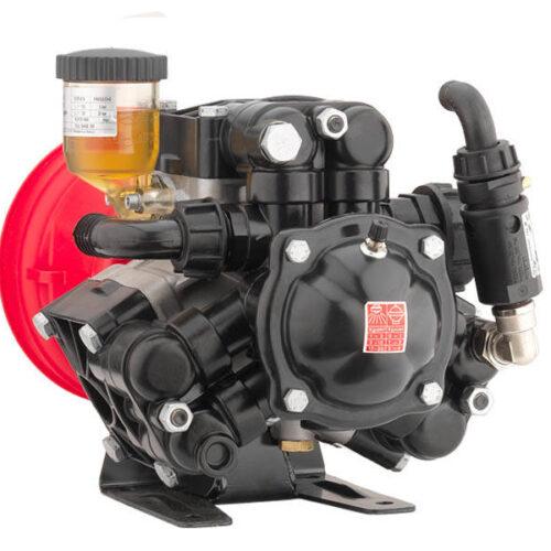 Annovi-Reverberi-pump (AR)