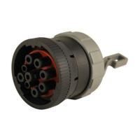 kit-connector-deutsch-female-hd16-9ways