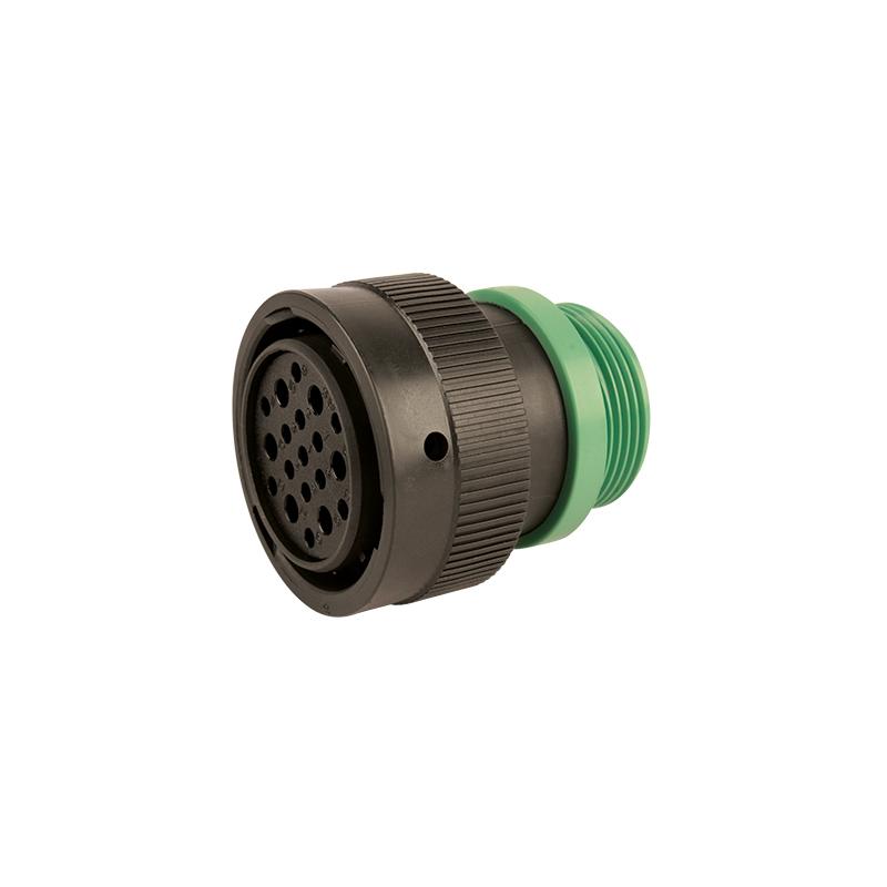 kit-connector-deutsch-male-hdp-26-24-19-ways