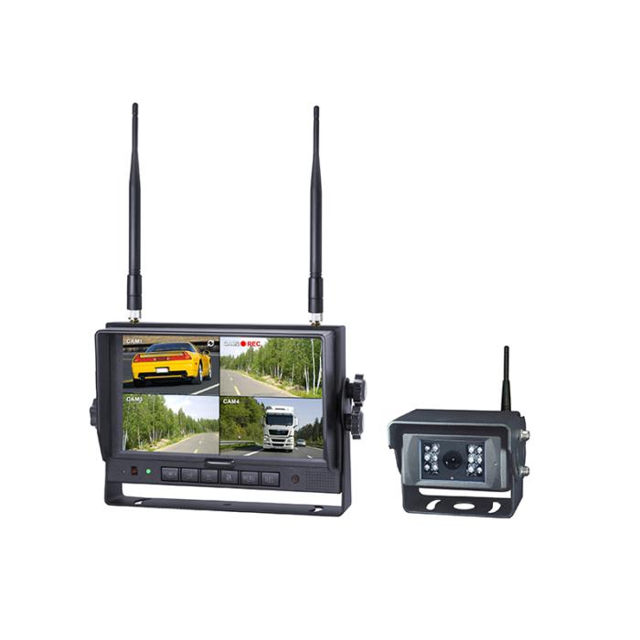 kit-reversing-camera-wifi