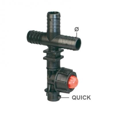 nozzle-holder-tee