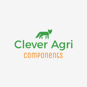 Clever Agri