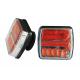 kit-signalisation-liberkit-2-feux-led-connexion-sans-fil-magnetiques