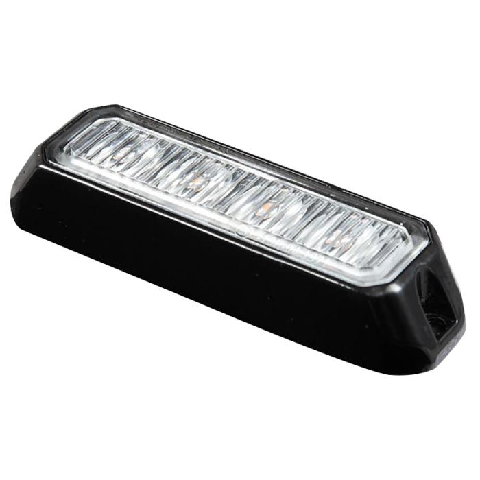 white-strobe-light-4-led-12-24v