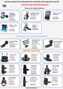 Weighting Kits Genitronic