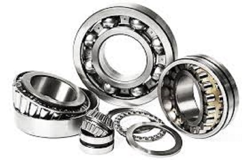 Keenan Bearings
