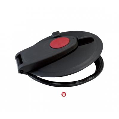 Basket Filters Tank lids & Accessories